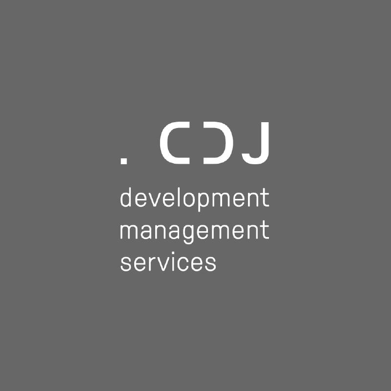 CDJ Development Management Services