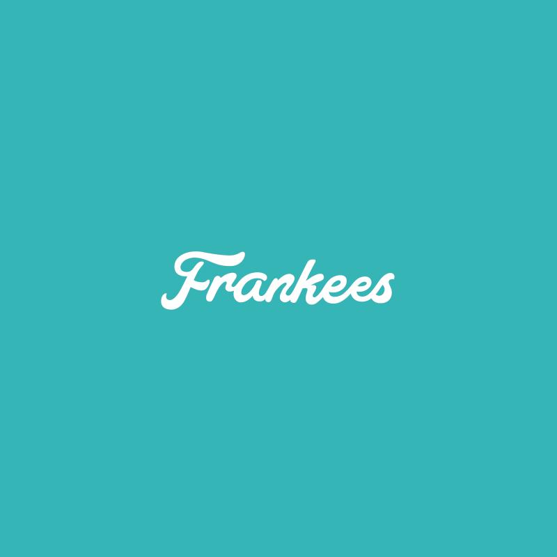 Frankees