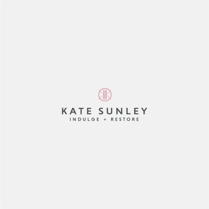 Kate Sunley