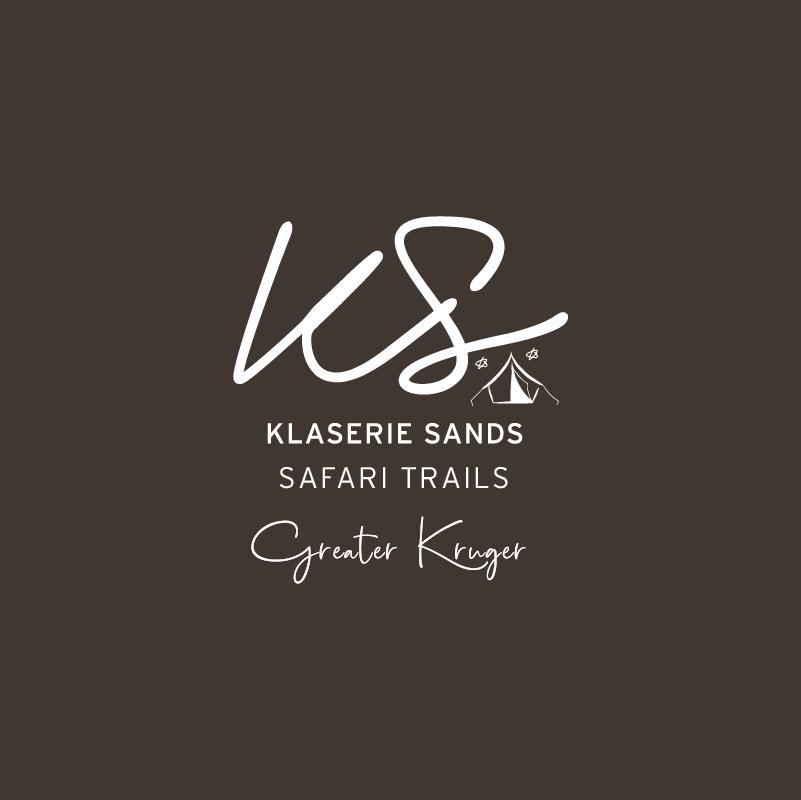 Klaserie Sands Safari Trails