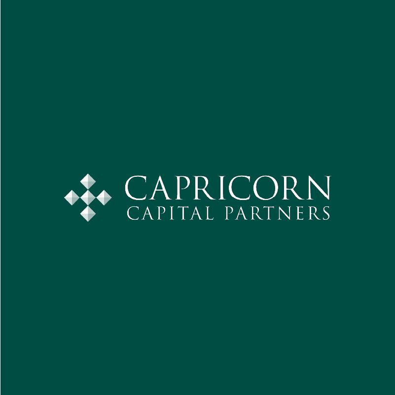 Capricorn Capital Partners