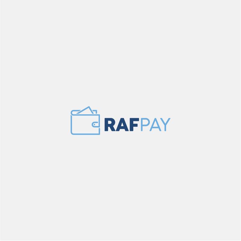 RAFPay