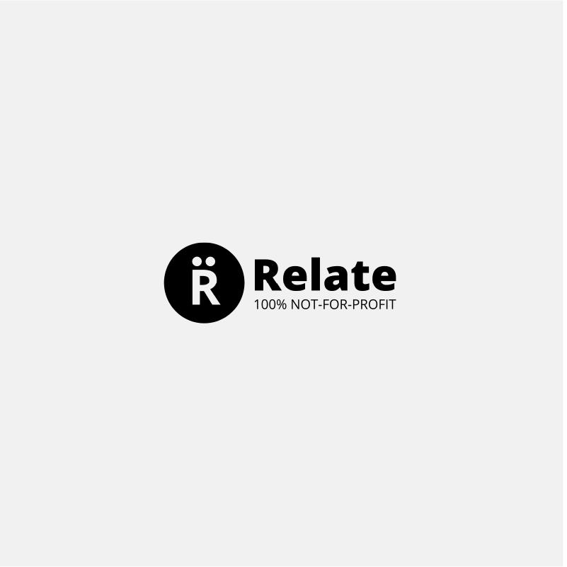 Relate Trust