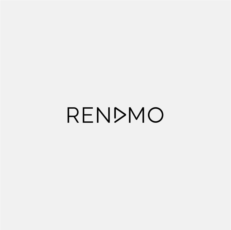 Rendmo