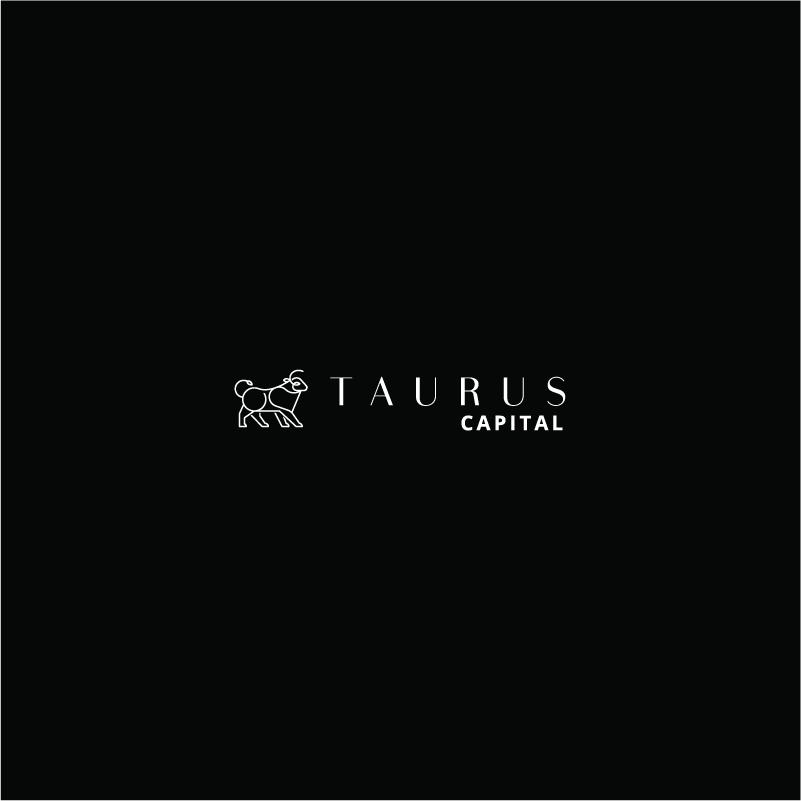 Taurus Capital