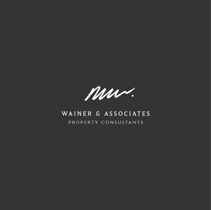 Wainer & Associates