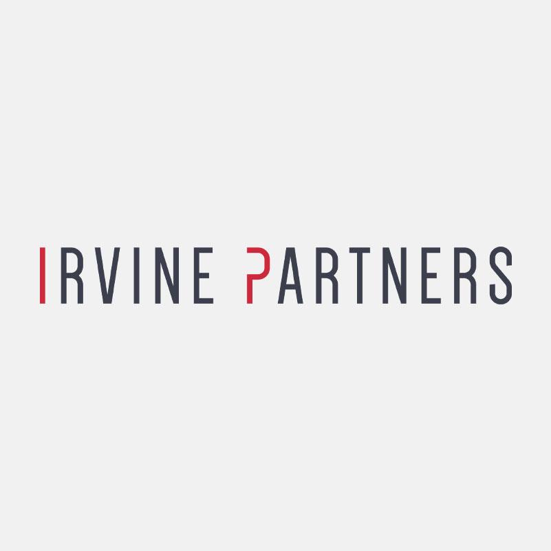Irvine Partners