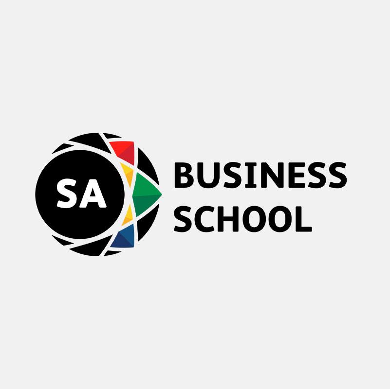SA Business School