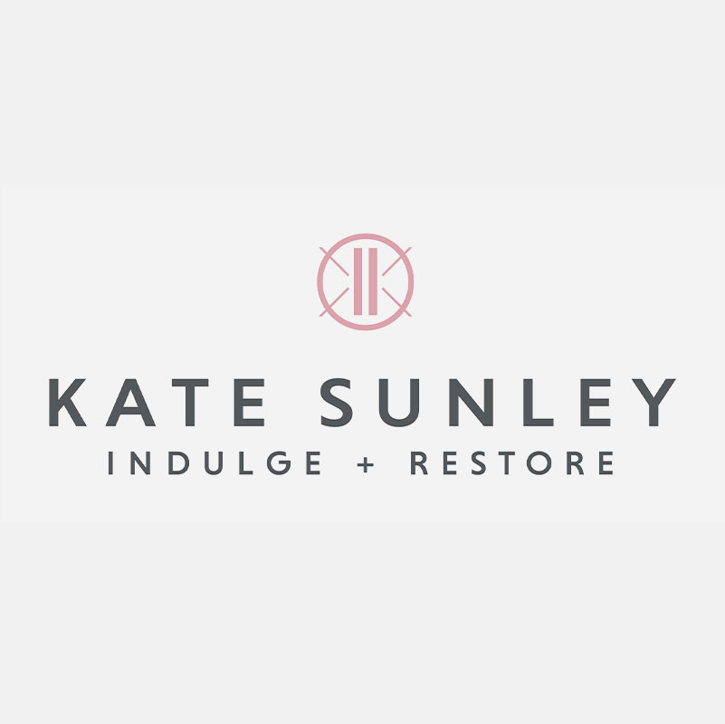 Kate Sunley