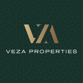 Veza Properties