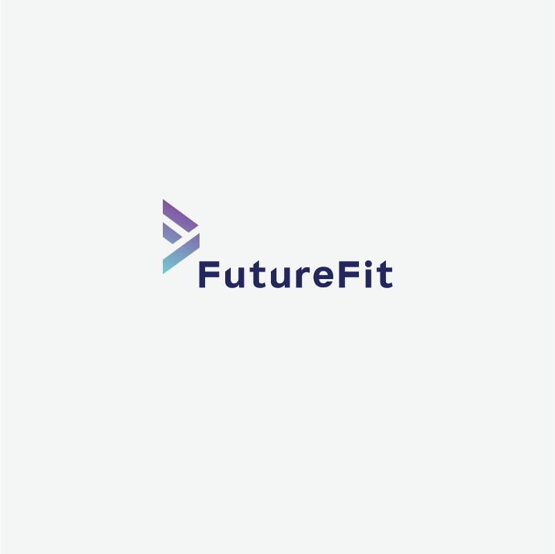 FutureFit Academy